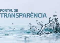 Portal da Transparência nos Recursos Públicos Federais